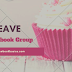 How you can remove yourself from a group on Facebook | Leave Facebook Group