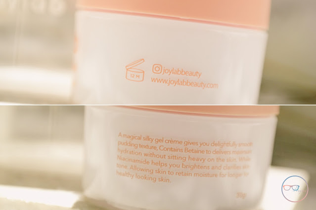 review-joylab-moisture-bomb-pudding-gel-creme