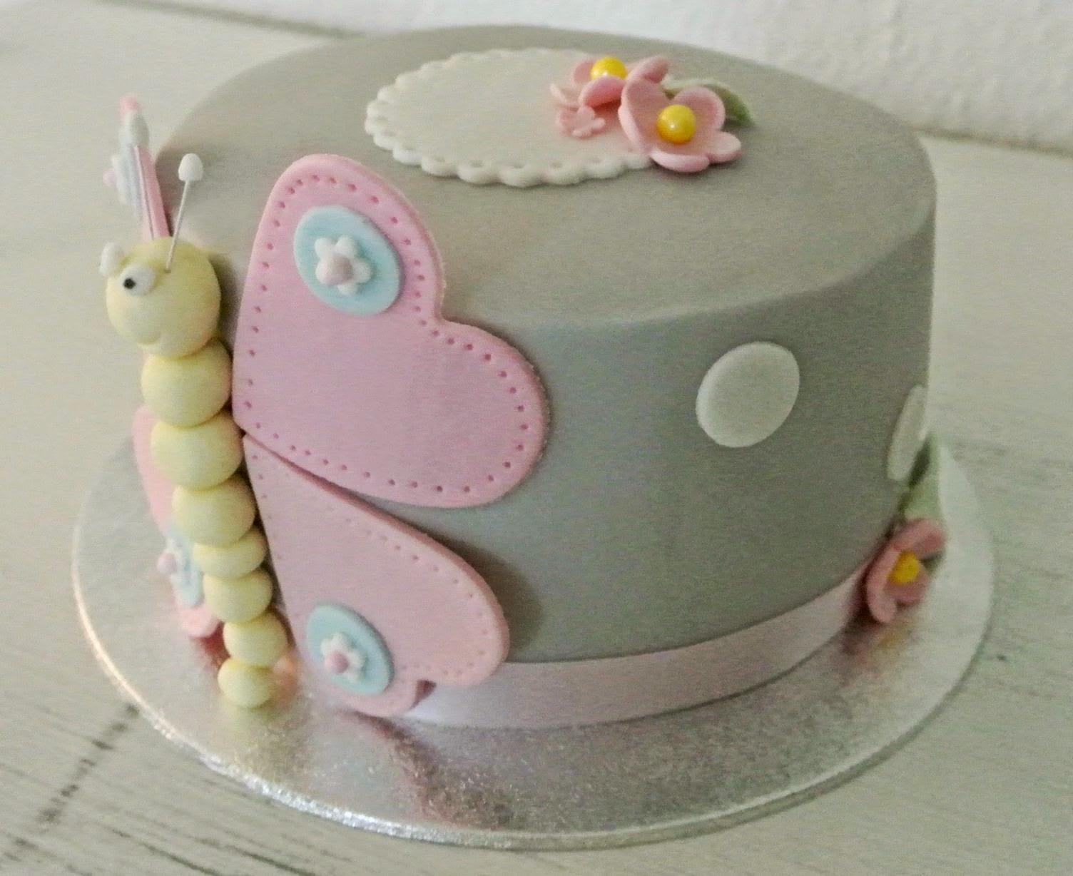 Torte Madchen 1 Geburtstag Hylen Maddawards Com