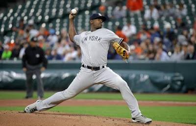 Se cumplieron los pronósticos, los Astros de Houston y los Yanquis de Nueva York, los dos mejores equipos de las Grandes Ligas