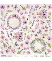 https://scrapandme.pl/pl/kategorie/2568-meadow-impressions-flowers-arkusze-do-wycinania.html
