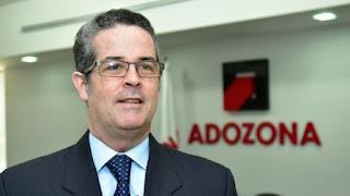 Adozona propone al Gobierno compras de mascarillas al sector zonas francas