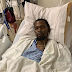 Kevin Durant announces update of his ruptured achilles tendon surgery