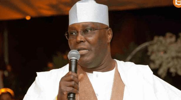 2019: CUPP demands mental health test for Buhari, Atiku, others