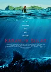 Karanlık Sular (2016) Mkv Film indir