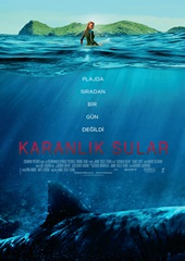 Karanlık Sular (2016) 720p Film indir