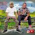 AUDIO l Malozo One ft Msaga Sumu - USINIACHE l Download