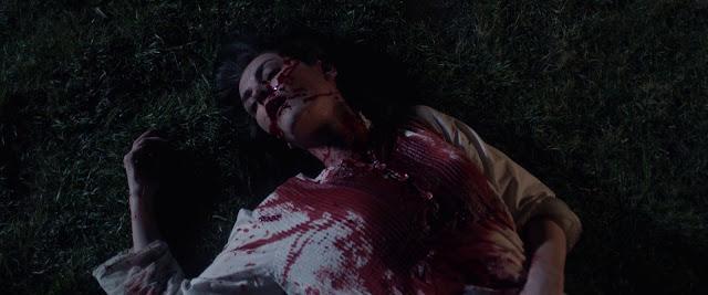 el-asesinato-de-sharon-tate-720p latino