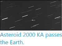 https://sciencythoughts.blogspot.com/2020/05/asteroid-2000-ka-passes-earth.html