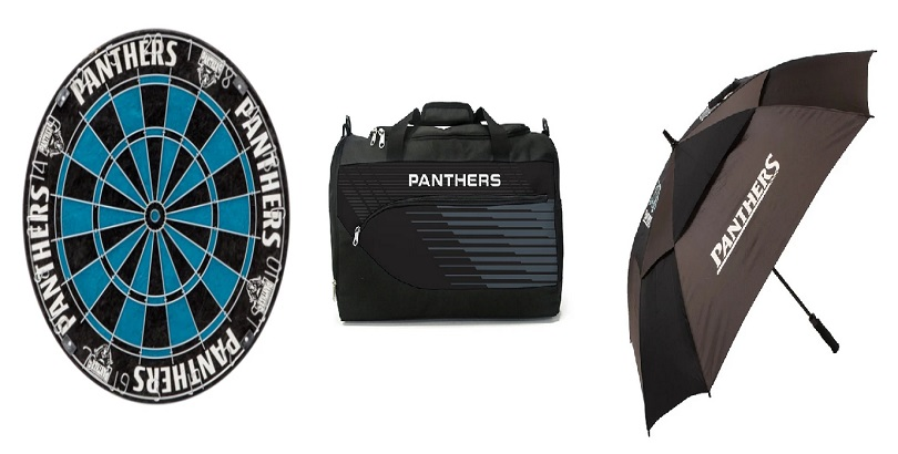 penrith panthers merchandise