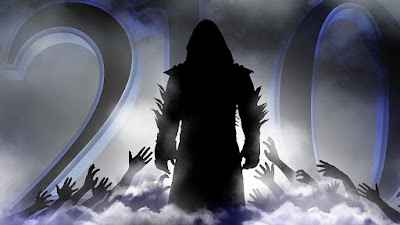 WWE The Undertaker hd wallpapers Images