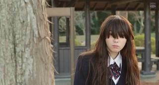 Kyou no Kira-kun 02