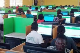 answer jamb questions 2021