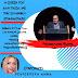 Θεσπρωτία - live webinar με τον Φώτη Ραπακούση