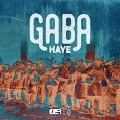 NEW MUSIC: Gaba by Haye