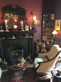 Sherlock_museum_2