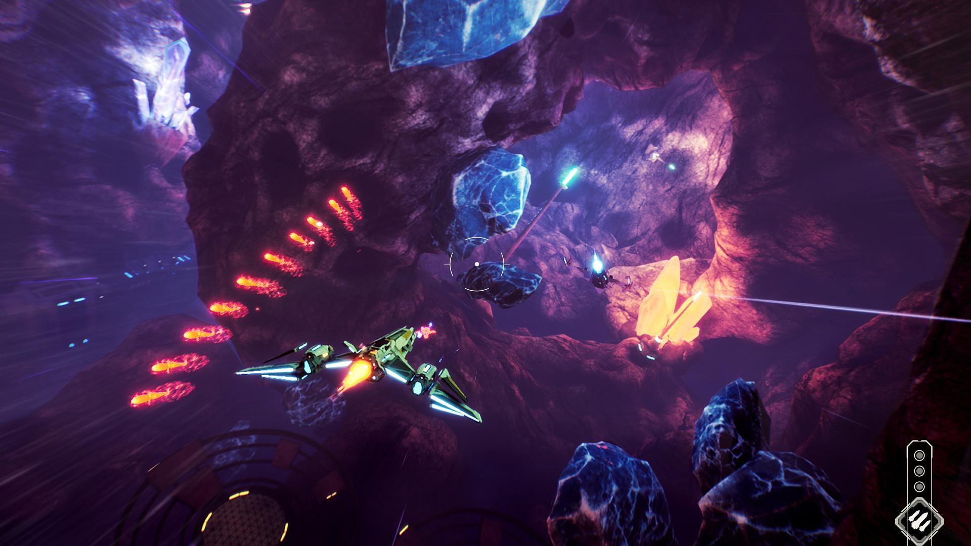 redout-space-assault-pc-screenshot-04