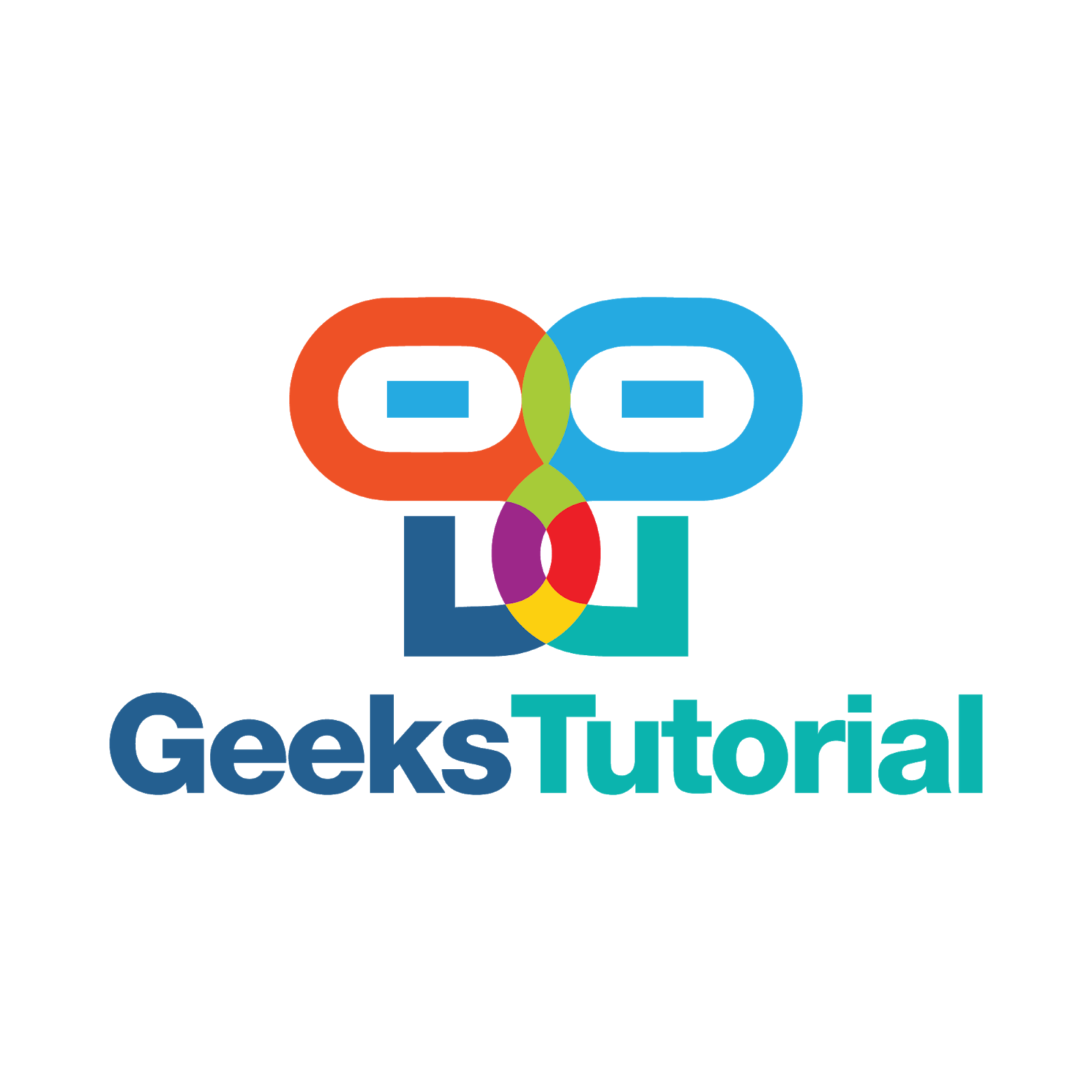 Geeks Tutorial