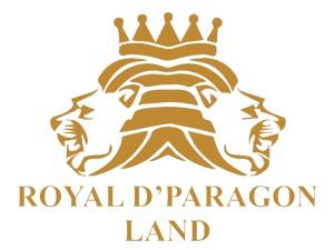 LOWONGAN KERJA SEBAGAI ADMIN PURCHASING DI ROYAL D'PARAGON LAND