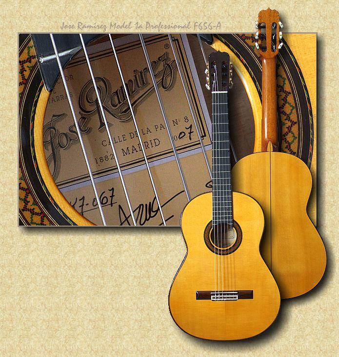 beginner guitars acoustic classical acoustic guitars. Black Bedroom Furniture Sets. Home Design Ideas