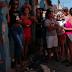 Encuentran feto en barrio de Las Terrenas, Samaná.