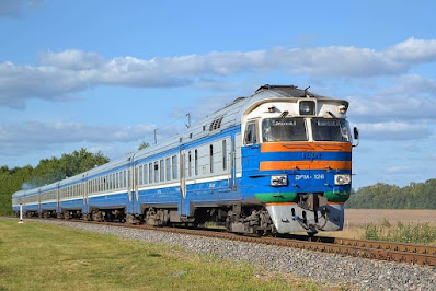 List of all trains from Biharsharif Junction Railway Station (BEHS) with time table and fare