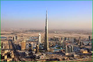 gedung tertinggi gedung tertinggi di dunia gedung tertinggi di indonesia gedung tertinggi di jakarta gedung tertinggi di asia tenggara gedung tertinggi di surabaya gedung tertinggi di dubai gedung tertinggi di jakarta 2015 gedung tertinggi di dunia 2015 gedung tertinggi di medan gedung tertinggi di bandung gedung tertinggi di jawa tengah gedung tertinggi di indonesia saat ini gedung tertinggi di indonesia 2014 gedung tertinggi di makassar gedung tertinggi di semarang gedung tertinggi di palembang gedung tertinggi di asia gedung tertinggi di sumatera gedung tertinggi di dunia 2014 gedung tertinggi asia tenggara gedung tertinggi abu dabi gedung tertinggi asean gedung tertinggi arab saudi gedung tertinggi amerika gedung tertinggi asia gedung tertinggi arab gedung tertinggi australia gedung tertinggi azerbaijan gedung tertinggi afrika gedung tertinggi as gedung apartemen tertinggi di dunia gedung tertinggi di asean gedung tertinggi di arab saudi gedung tertinggi di arab gedung tertinggi di amerika serikat gedung tertinggi di abu dhabi gedung tertinggi di australia gedung tertinggi bandung gedung tertinggi burj khalifa gedung tertinggi balikpapan gedung tertinggi baru di jakarta gedung tertinggi burj dubai gedung tertinggi banjarmasin gedung tertinggi bekasi gedung tertinggi bangkok gedung tertinggi batam gedung tertinggi bali gedung tertinggi brazil gedung tertinggi baru gedung baru tertinggi di indonesia gedung bertingkat tertinggi di dunia gedung bank tertinggi di indonesia gedung bca tertinggi gedung tertinggi di batam gedung tertinggi di bali gedung tertinggi di bangkok gedung tertinggi china gedung tertinggi.com gedung tertinggi di china gedung tertinggi di cirebon gedung tertinggi di cilacap gedung tertinggi di chicago gedung tertinggi di cikarang gedung tertinggi d china gedung tertinggi indonesia.com gedung tertinggi di kota cirebon gedung tertinggi di dunia china calon gedung tertinggi di dunia calon gedung tertinggi di indonesia gedung tertinggi di new york ci