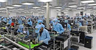 10th, 12th, ITI, Graduation Candidates Urgent Requirement in Dixon Technologies India Ltd Mobile Manufacturing Plant Noida, Uttar Pradesh