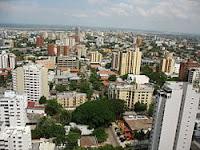 Chat Barranquilla
