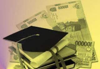 Cara Mendapatkan Beasiswa