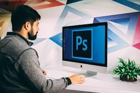 Photoshop 2020