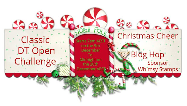 https://classicdesignteamchallenge.blogspot.com/2019/12/christmas-cheer-blog-hop-sponsored-by.html