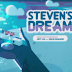 Steven Universe 4x11 - Online