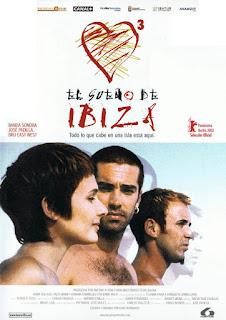 El sueño de Ibiza