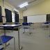 Justiça considera greve dos professores estaduais abusiva