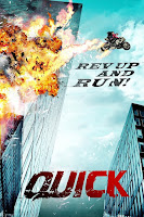 Quick 2011 Dual Audio Hindi 720p HDRip