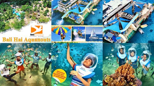 http://www.seawalkerlembongan.com/2014/01/reservation.html