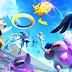Notícias Nintendo da Semana - 19/07/2021 a 25/07/2021