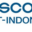 Posco ICT Indonesia - Thx for the Opportunity mate ! ~ Bekantan Moscow !