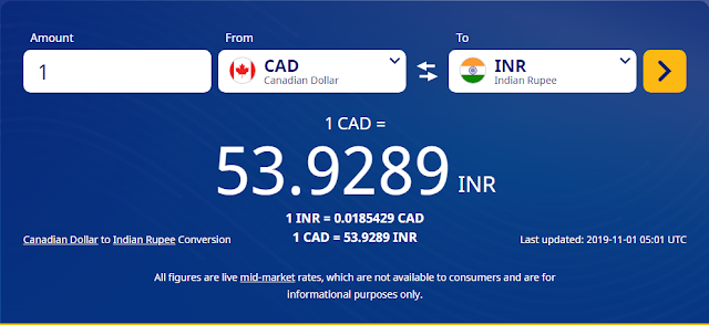Inr to cad, Cad to inr, Cad, To, Inr, Cad to inr live, Cad to inr today,  cad to inr, :canadian dollar rate in india today, Dollar rate in india today, Canadian dollar exchange rate today, Cad vs inr, Cad vs inr today price, Best time to buy canadian dollars at low cost from india, Toronto life, Immigration to canada, Jobs in toroto, Usd to cad, Euro to cad, Cad prices, Usd to inr currency rate, Gbp to inr currency rate, Euro to inr currency rate, Jpy to inr currency rate, Aud to inr rate, Cad to inr rate, Aed to inr rate, Sek to inr rate,Sar to inr rate:cad to inr,Canadian dollar to inr,1 cad to inr,Canadian dollar to rupee,Canadian dollar to indian rupee,Rupees to cad,1 canadian dollar to rupee,Cad to rupee,Cad to inr forecast,Paypal cad to inr:canada,India to canada currency rate,Canadian dollar vs indian rupee today