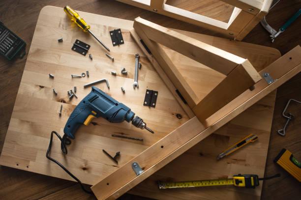 renovasi rumah jadi smart home dan menggunakan teknologi wiser