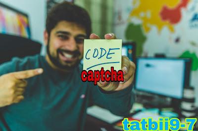 موقع 2captcha