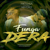 Download Mr nana ft Abydad – Funga dera