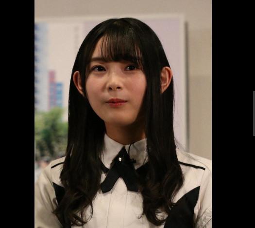 Hinatazaka46 Memi Kakizaki Mengumumkan Pensiun dari Hiburan