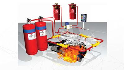foam-guard-fire-suppression-system-by-fsi