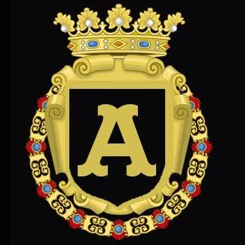 http://pirateonepiece.blogspot.com/search/label/Wanted%20Pir.Dressrosa