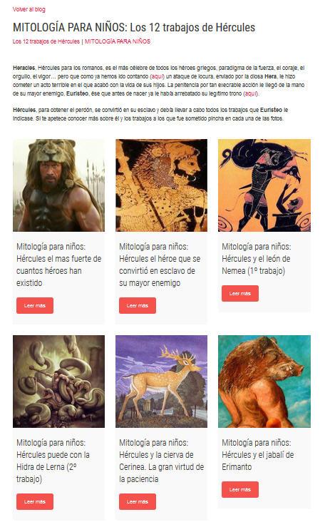 http://rz100arte.com/mitologia-ninos-los-12-trabajos-hercules/