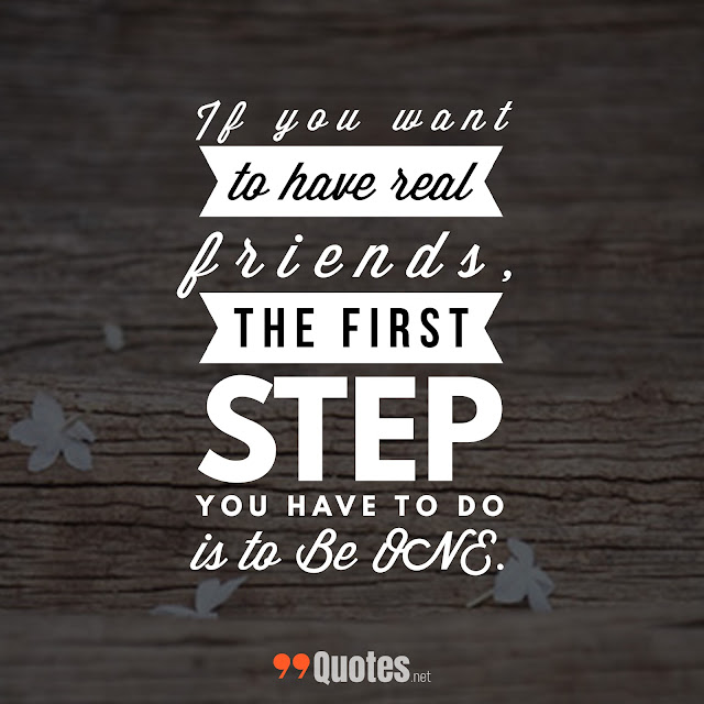 cute simple friendship quotes