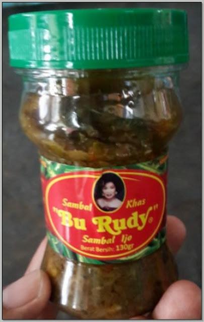 Tempat Makan Enak Khas Surabaya – Menu Kuliner Depot Bu Rudy