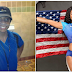 Quanesha Burks - from McDonalds to the Tokyo Olympics in Long Jump!! (Picture)